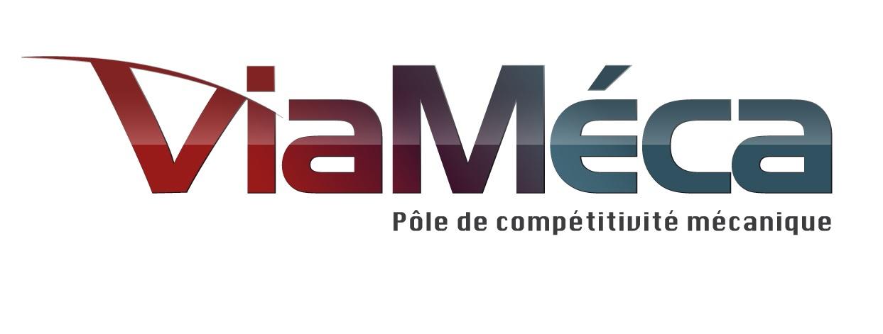 Logo_viameca