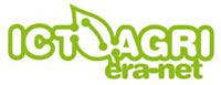 ict_agri_eranet_Logo_small