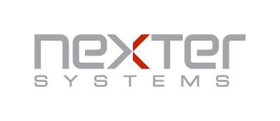Nexter_systems_RVB