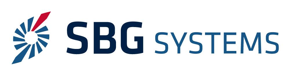 SBG_logo_RVB_1000